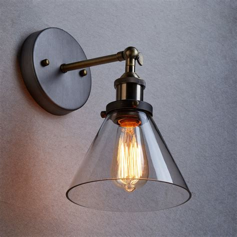 Light Fixture Screws Various In Pendant Light Fixture To Style The Lighting In Your House Homesfeed