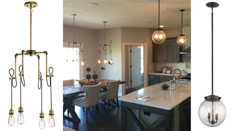 modern farmhouse kitchen lighting modern farmhouse kitchen lighting 10 kitchen remodeling