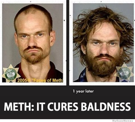 Meth Memes - pin meth meme lol on pinterest