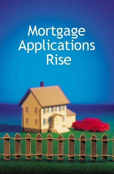 Mba Mortgage Applications Survey by Home Ownership Archives Inlanta Mortgage Inc Loans
