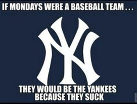 Yankees Suck Memes - i hate the yankees on pinterest color television mlb