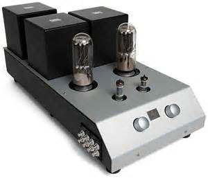 Sweety Silver M60 2013 recommended components integrated s receivers