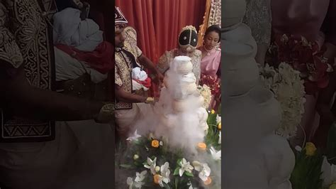 Sri lanka wedding dry ice 0711020059   YouTube