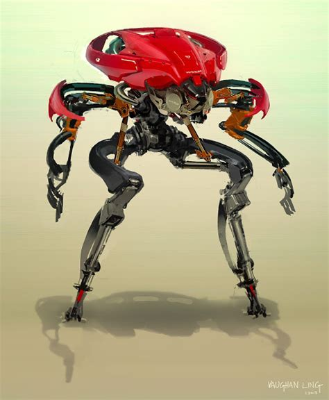 Acrysion N 38 Steel Cat Kuas Gundam Mr Hobby N38 v