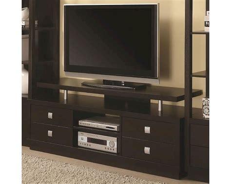 bedroom height tv stand 100 bedroom tv stands living room bedroom tv stand