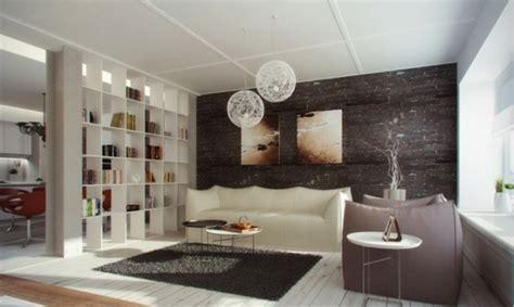 wohntrends wohnzimmer wohnzimmer ideen im einklang mit den aktuellen wohntrends