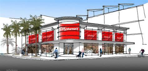 Florida Home Interiors Retail Store Concept