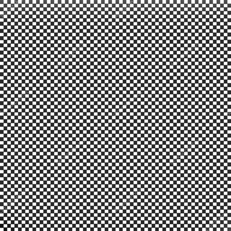 wallpaper black and white check small checkered background stock photo 169 kritchanut