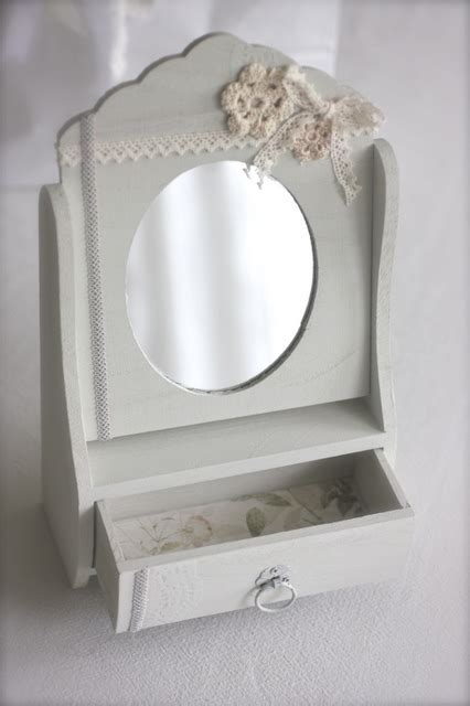 small shabby chic table 24 homes shabby chic small dressing table shabby chic