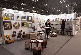 home design and decor expo 2015 manny stone decorators exles of trade show booth designs