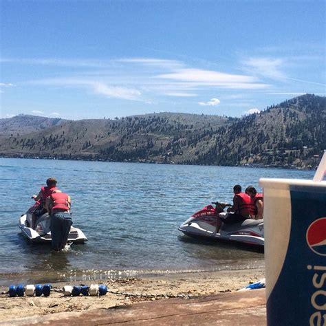 lake chelan boat rentals wapato point the 25 best best jet ski ideas on pinterest seadoo