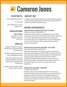 7 best resume template 2017 dialysis nurse