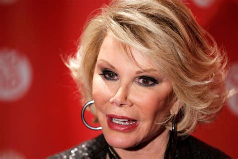 joan rivers hair2014 joan rivers family keeping our fingers crossed nbc news