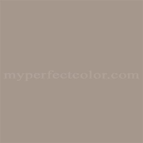 mpc color match of sherwin williams sw7503 sticks stones