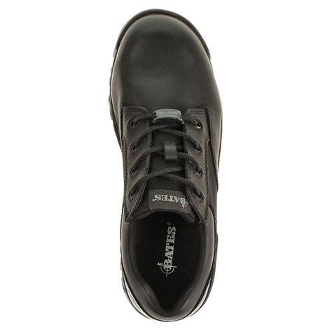 sport oxford shoe bates tactical sport composite toe oxford shoe e02165