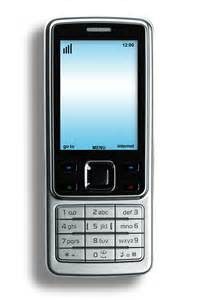 Cell Phones Movistar Panamaqmagazineblog