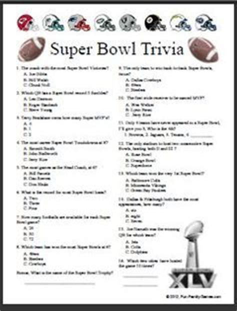 printable sports quiz 1000 images about sports trivia on pinterest trivia