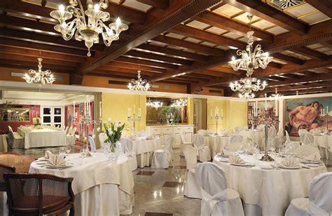 ristorante villa fiorita ristorante villa fiorita sogedin hotel