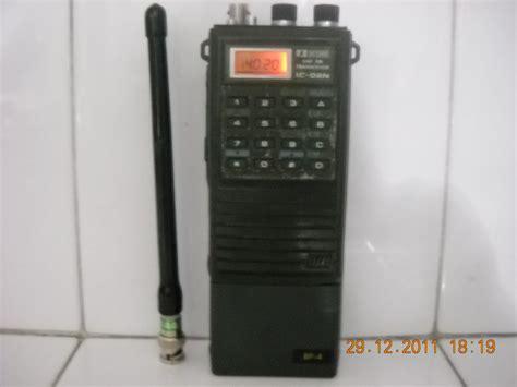 Casing Ht Motorola Gp88 Baru sinar agung y c 2 v d i 2011