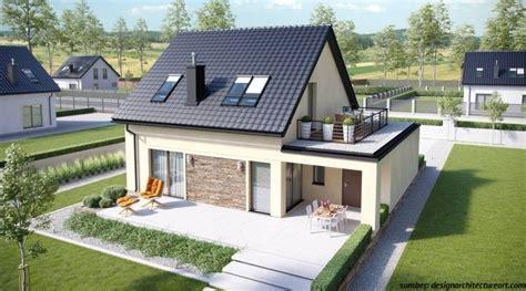 desain dapur minimalis ala korea 9 model rumah berkonsep minimalis ala korea 1000 gambar