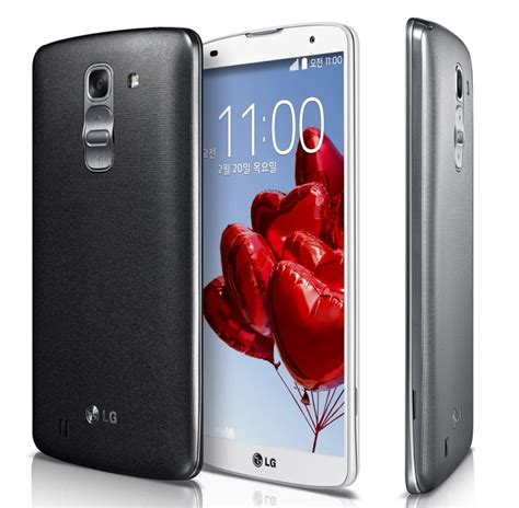 lg g mobile mobile lg g pro 2 unveiled