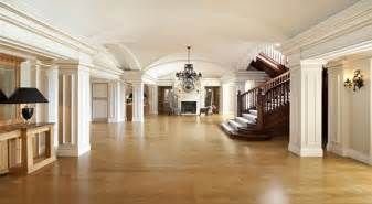 Home Interiors En Linea la mansi 243 n m 225 s cara de londres