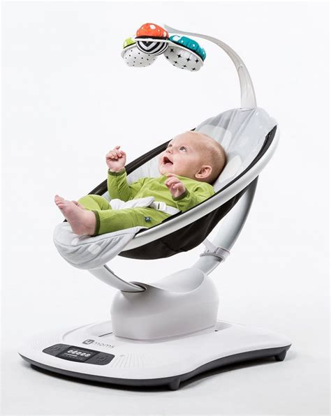 bouncer seat for baby baby swing chair for newborn reviews