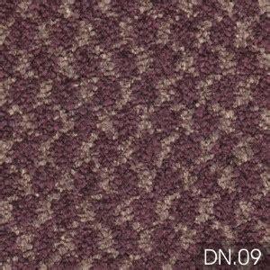 Sajadah Masjid Roll Terlaris karpet dalton karpetama