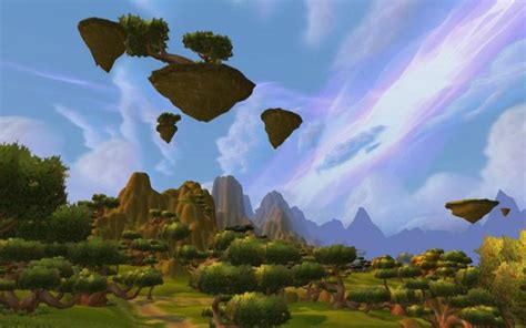 world of warcraft 6 0 3 patch hotfixes update including classes wow patch 6 0 3 hotfixes vom 5 november
