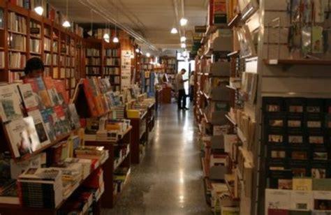librerie busto arsizio sul corriere la storia della libreria boragno di