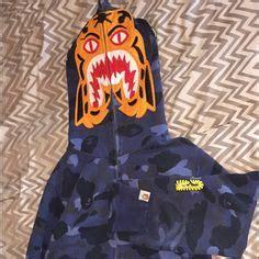 Premium Bathing Ape Bape T Shirt Black Army 018 cdg play x bape style bape and s