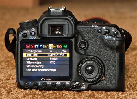 canon 50d eos 50d images search