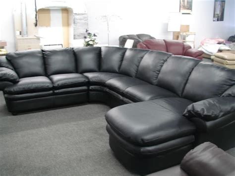 High End Sectional Sofa 20 Photos High End Leather Sectionals Sofa Ideas