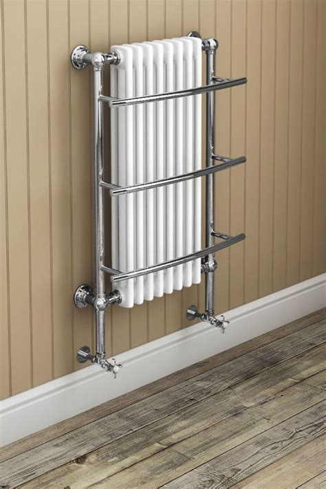 Wall Hung Radiators Modern by 37 Best Bathroom Heating Images On Heated