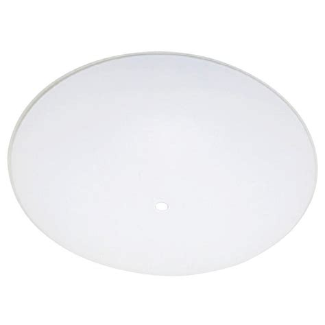 Suspended Ceiling Light Diffusers Ceiling Light Diffusers Ceiling Designs