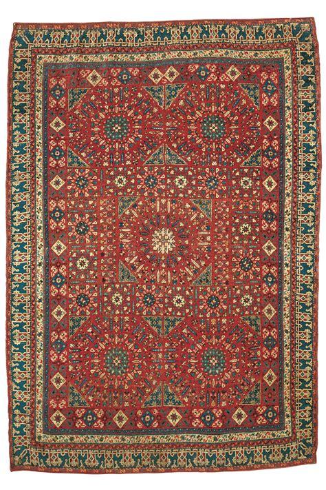 tappeti orientali antichi gallery