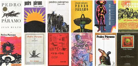 libro content provider selected short libros mejicanos pictures to pin on pinsdaddy