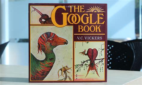 design with nature google books google book gallery invitation sle and invitation design