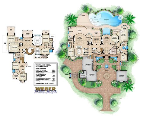 duran homes floor plans 100 florida house plans duran homes floor