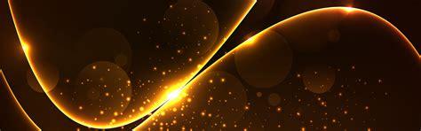 Shine Gold gold shine background golden shine banner background