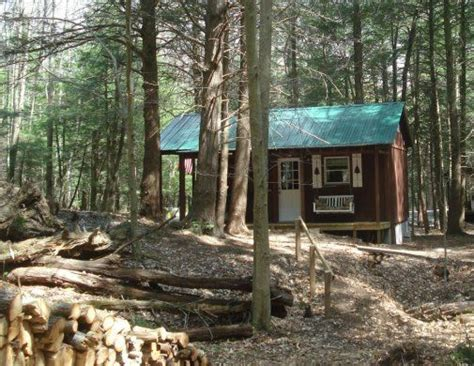 West Virginia Rental Cabins by Virginia Cabin Rentals And Cabin On