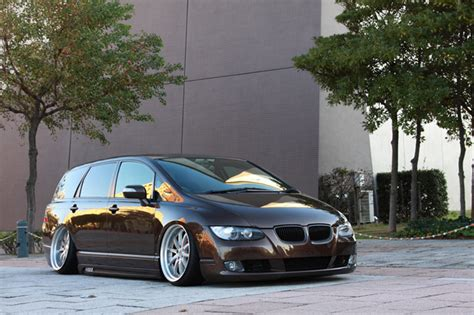 theme tuesdays front  swaps  conversions stance
