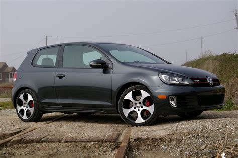 volkswagen gti wallpaper photo wallpaper volkswagen gti wallpapers