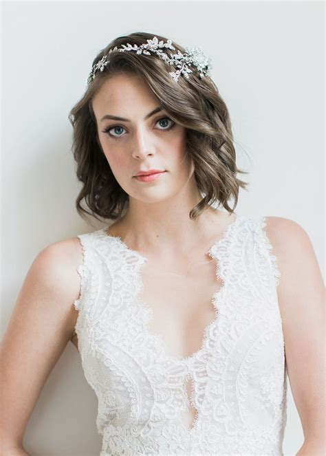 Wedding Hairstyles For Outside by 90 Best Wedding Hairstyles Images On