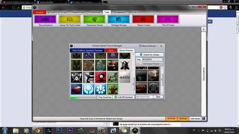 imagenes de perfil para xbox 360 gratis descargar imagenes de jugador gratis 2013 xbox 360 youtube