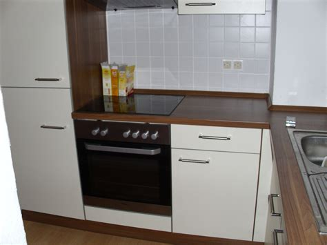 günstige küche mit elektrogeräten kaufen g 252 nstige k 252 chenzeilen gebraucht rheumri