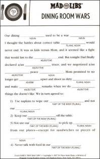family tree mad libs 018838 details rainbow resource