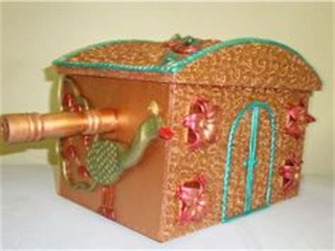 Handmade Saree Packing Trays - 1000 images about trousseau packing ideas on