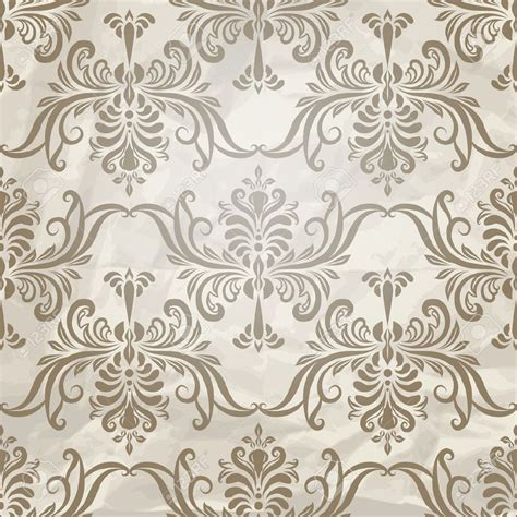 vintage pattern texture vintage textured wallpaper wallpaperhdc com
