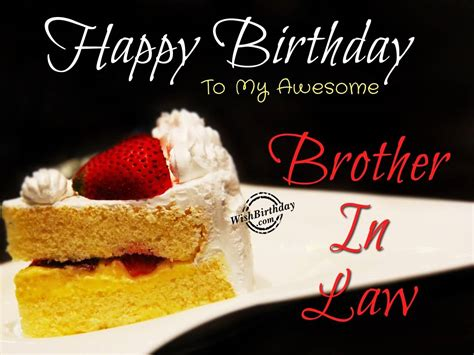 happy birthday brother in law images birthday wishes for brother in law nicewishes com